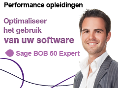 Performance opleidingen